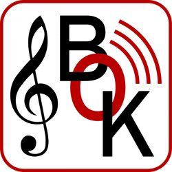 BOK – Blasorchester Krainhagen